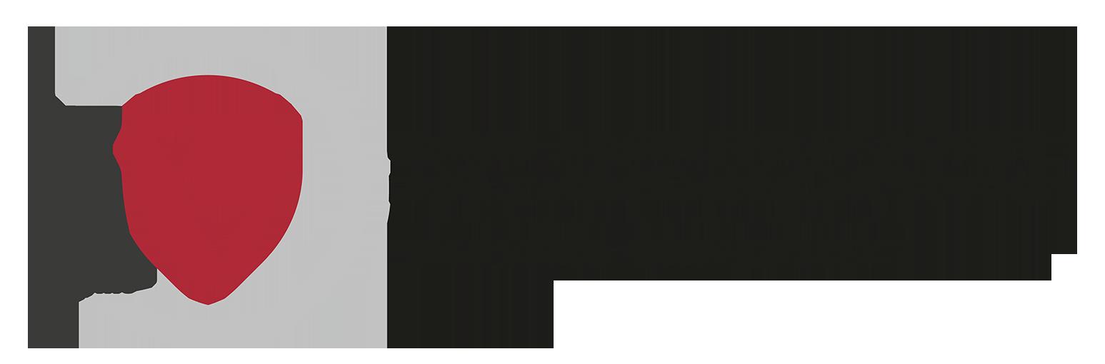 David Rockefeller Center